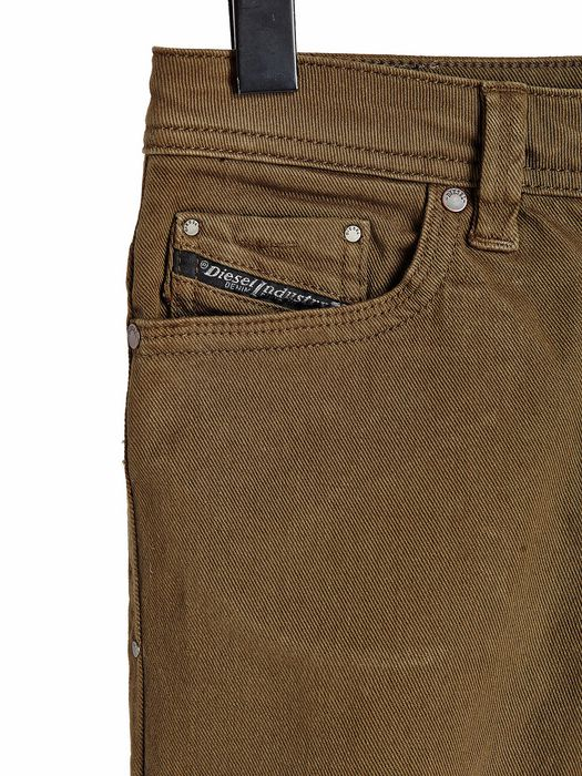 DIESEL THANAZ J Jeans U a