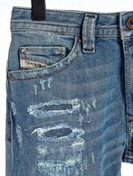 DIESEL THAVAR J Jeans U a