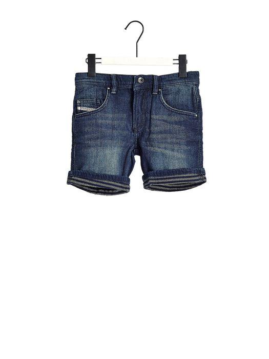 DIESEL PANFY-A Pantaloni D f