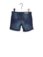 DIESEL PANFY-A Pantaloni D e