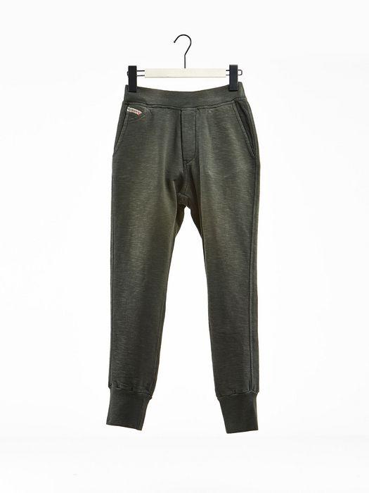 DIESEL PIMARI Pants U f