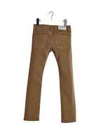 DIESEL THANAZ J-EL Jeans U e