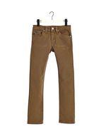 DIESEL THANAZ J-EL Jeans U f