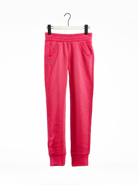 DIESEL PILLO Pants D f
