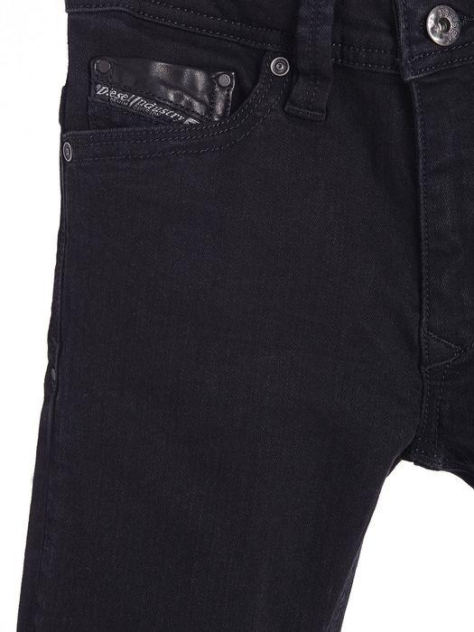 DIESEL THANAZ S-SLIM J-A Jeans U a
