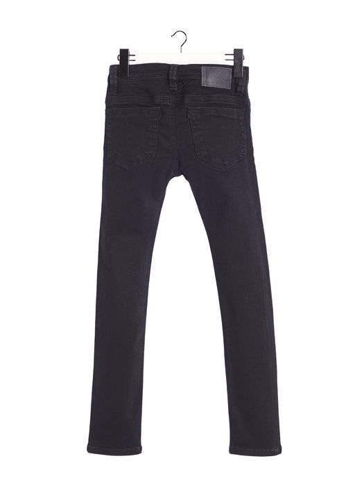 DIESEL THANAZ S-SLIM J-A Jeans U e