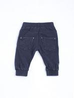 DIESEL PLOKKI S Jeans U e