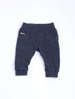 DIESEL PLOKKI S Jeans U f