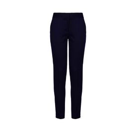 STELLA McCARTNEY Tailored D Vivian Trousers f