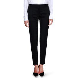 Pantalon Vivian