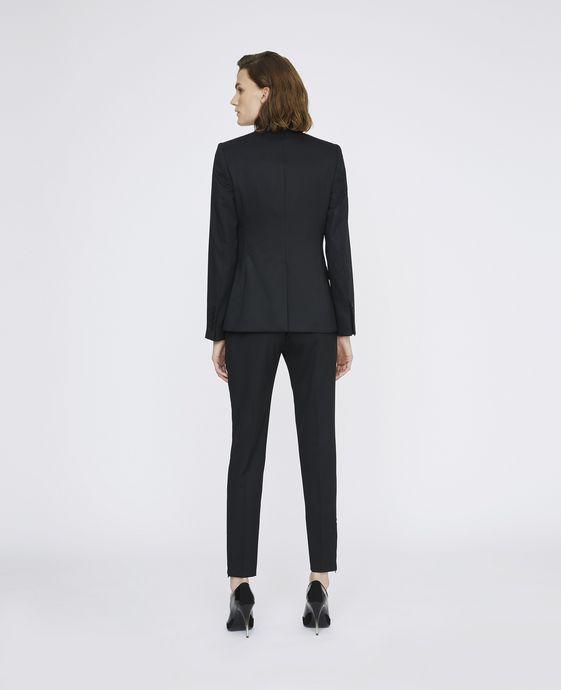 STELLA McCARTNEY Vivian Trousers Tailored D g