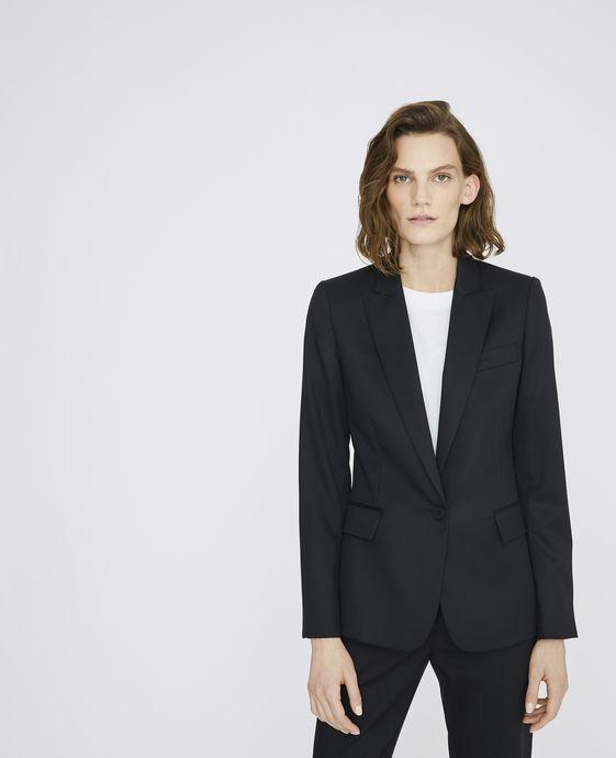 STELLA McCARTNEY Vivian Trousers Tailored D p