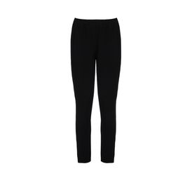 STELLA McCARTNEY Tailored D Black Tamara Trousers f