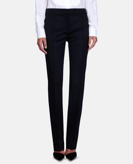 Pantaloni Anna Color Inchiostro