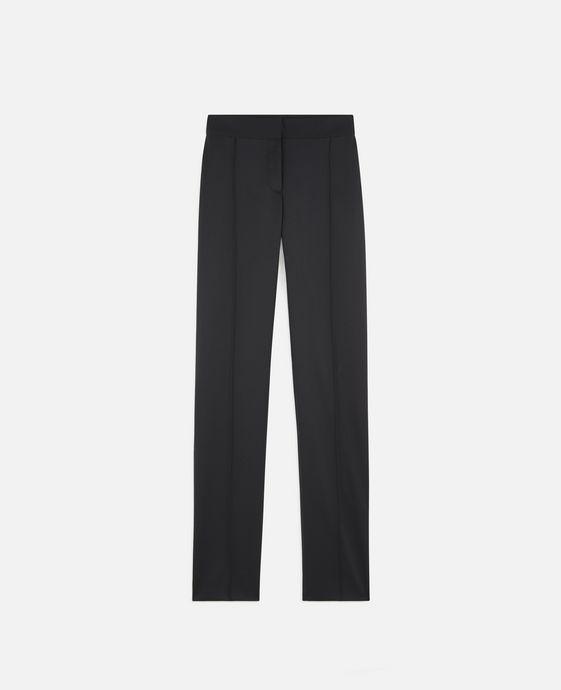 STELLA McCARTNEY Ink Anna Trousers Tailored D c