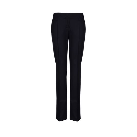 Ink Anna Trousers