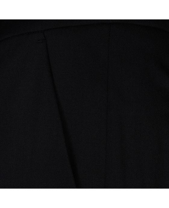 STELLA McCARTNEY Pantalon Anna Coupe ajustée D p