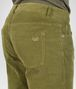 BOTTEGA VENETA New Army Summer Velvet Corduroy Pant Trouser or jeans U ap