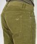 BOTTEGA VENETA New Army Summer Velvet Corduroy Pant Jeans or Pant U ap