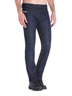 DIESEL BELTHER 0823K Tapered U e