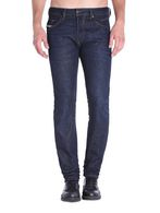 DIESEL BELTHER 0823K Tapered U f
