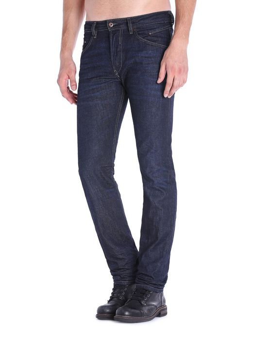 DIESEL BELTHER 0823K Tapered U a