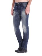 DIESEL BELTHER 0835L Tapered U a