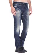 DIESEL BELTHER 0835L Tapered U e