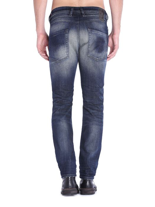 DIESEL BELTHER 0835L Tapered U r
