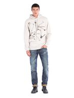 DIESEL BUSTER 0835E Tapered U d