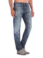 DIESEL BUSTER 0835E Tapered U e