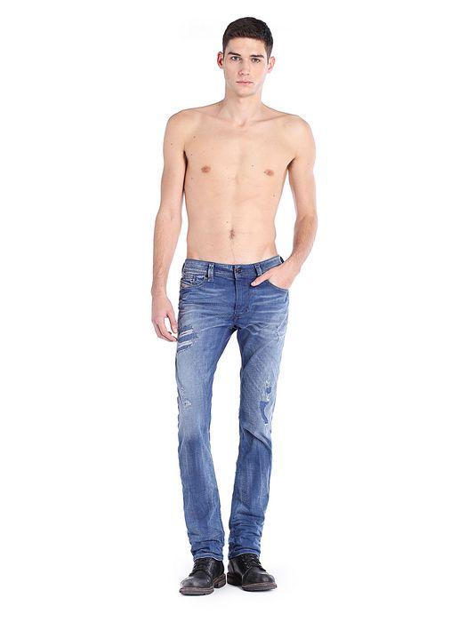 DIESEL THAVAR 0833J Skinny U d