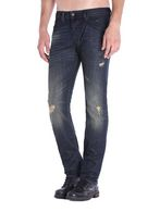 DIESEL BELTHER 0835I Tapered U a