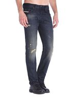 DIESEL BELTHER 0835I Tapered U e