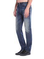 DIESEL BUSTER 0833F Tapered U a