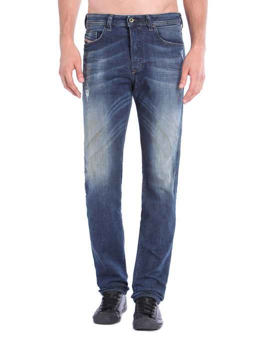 DIESEL BUSTER 0833F Tapered U e
