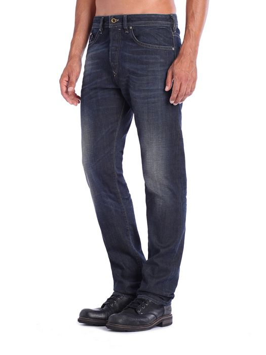 DIESEL BUSTER 0835H Tapered U e