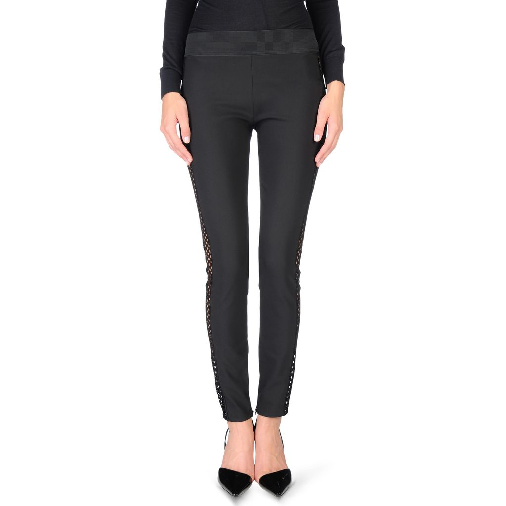 Pantaloni Denise  - STELLA MCCARTNEY