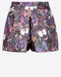 VALENTINO HB3GNS60V40886B M00 Skirts and Pants D d