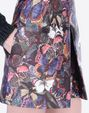 VALENTINO HB3GNS60V40886B M00 Skirts and Pants D e