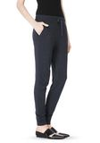 T by ALEXANDER WANG LIGHTWEIGHT FRENCH TERRY SWEATPANTS PANTS Adult 8_n_e