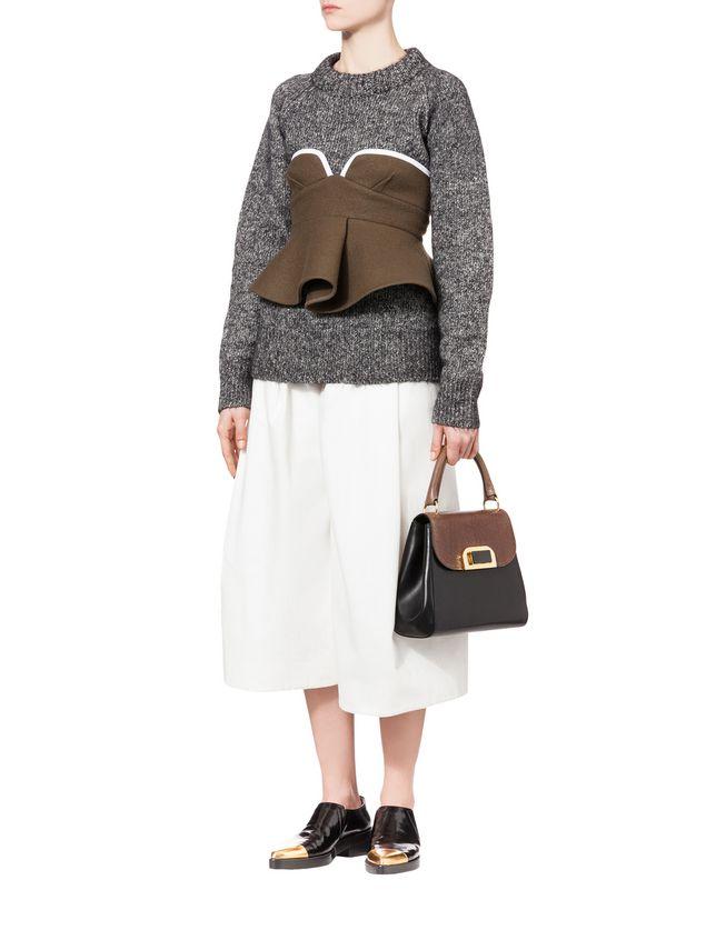 Marni Pantaloni Donna - 5
