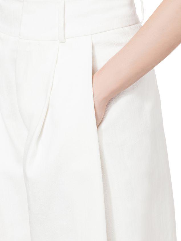 Marni Pantaloni Donna - 4