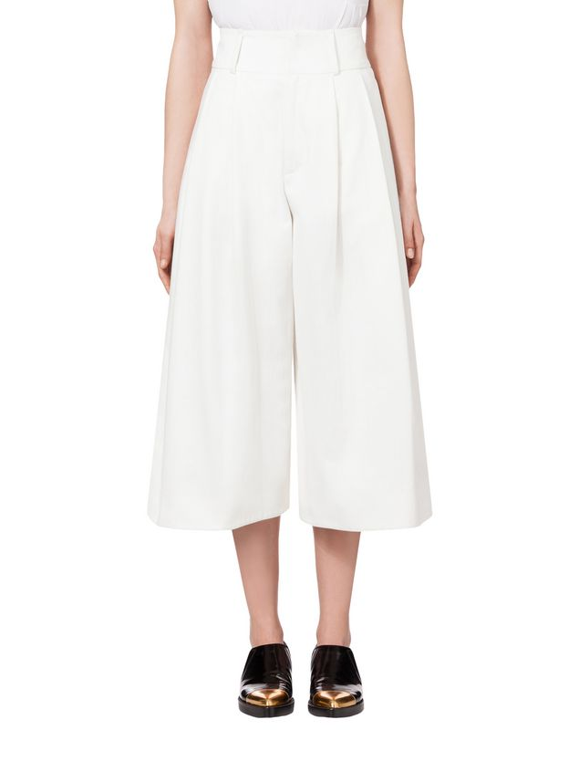 Marni Pantaloni Donna - 2