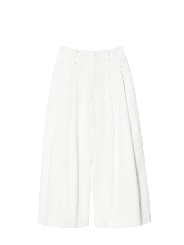 Marni Pantaloni Donna - 1