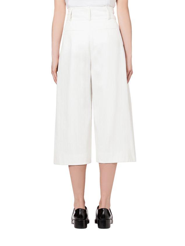 Marni Pantaloni Donna - 3