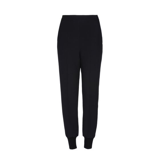 Pantalon Julia noir