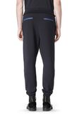 T by ALEXANDER WANG SCUBA DOUBLE KNIT SWEATPANT PANTS Adult 8_n_d