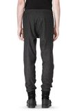 ALEXANDER WANG FRAMISED SEAM TRACK PANT PANTS Adult 8_n_d