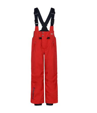 NAPAPIJRI K COLBECK JUNIOR KID CASUAL TROUSERS